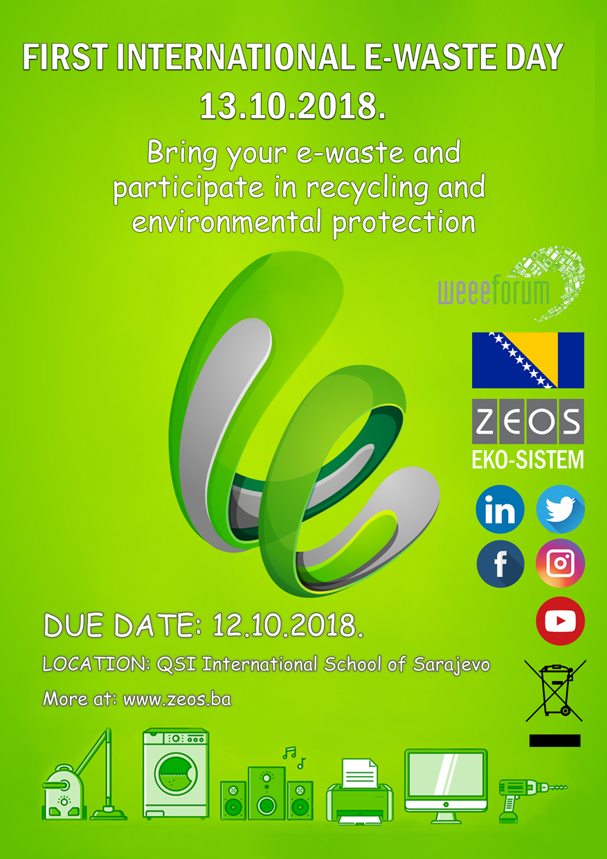 First-international-e-waste-day-ZEOS-QSI.png