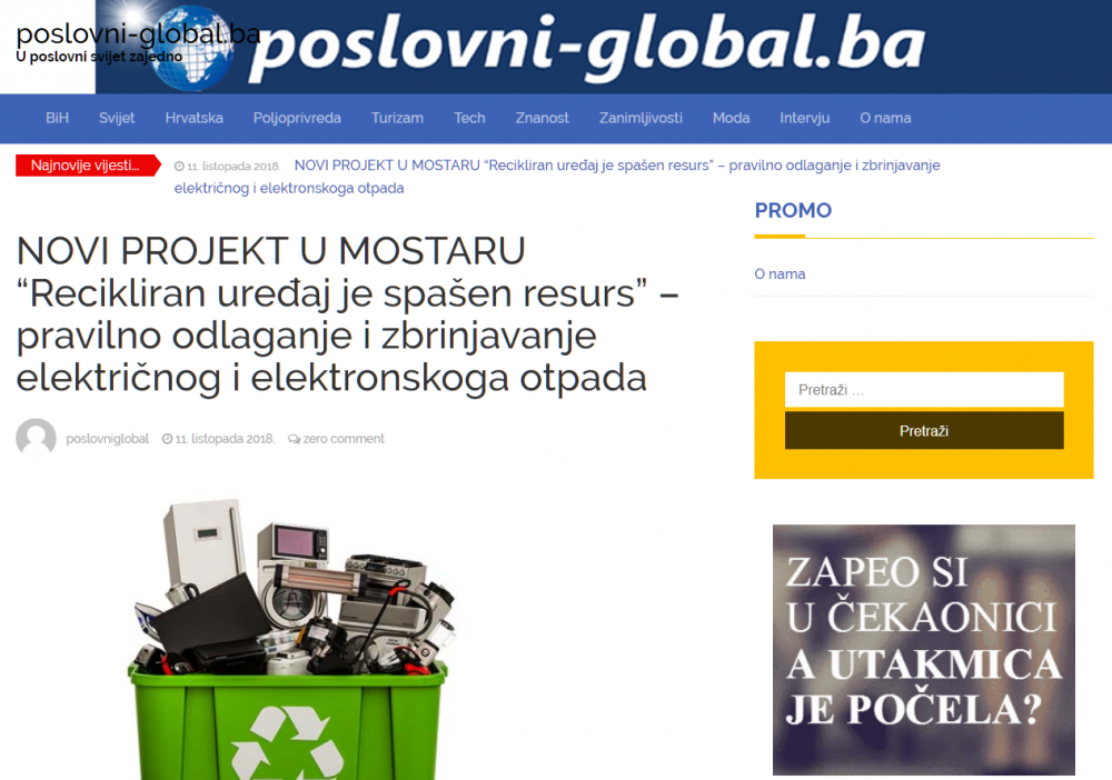 Poslovni global o zeosu.png