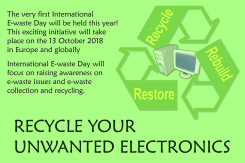 Flyer first e-waste day ZEOS and QSI (2).png
