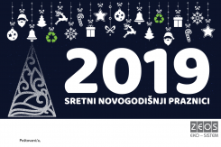 Čestitka 2019 za outlook - crni font.png